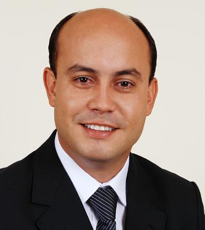 perfil_parlamentar_Sandoval Cardoso