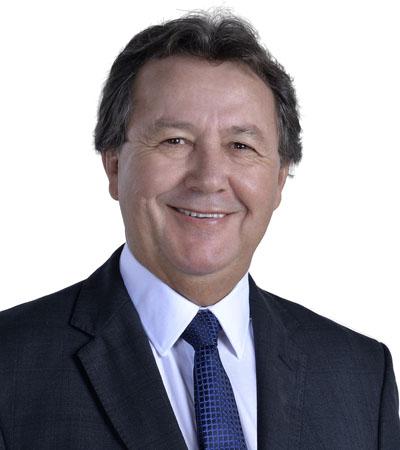 perfil_parlamentar_Vilmar de Oliveira