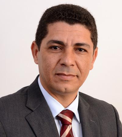 perfil_parlamentar_Valdemar Júnior