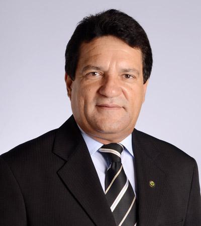 perfil_parlamentar_Osires Damaso