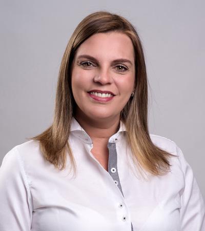 perfil_parlamentar_Claudia Lelis