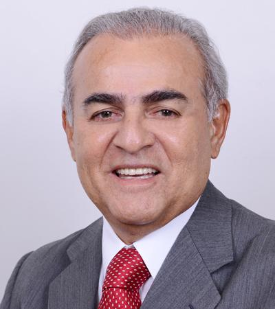 perfil_parlamentar_Paulo Mourão