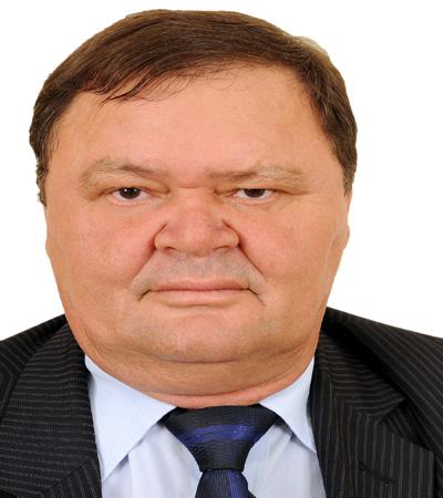 perfil_parlamentar_José Bonifácio