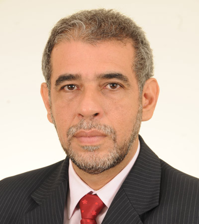 perfil_parlamentar_Zé Roberto