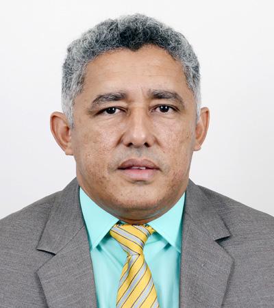 perfil_parlamentar_Cleiton Cardoso