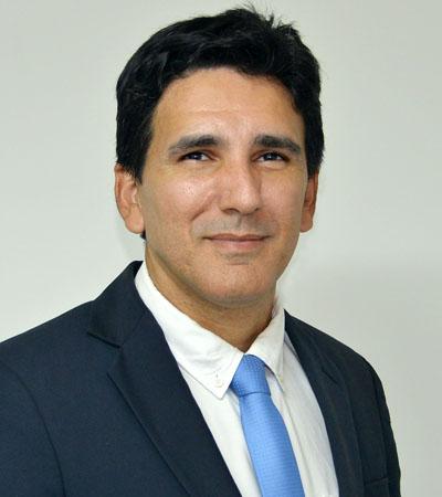 perfil_parlamentar_Professor Junior Geo