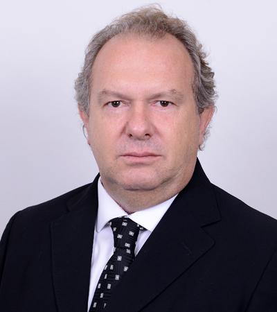 perfil_parlamentar_Mauro Carlesse
