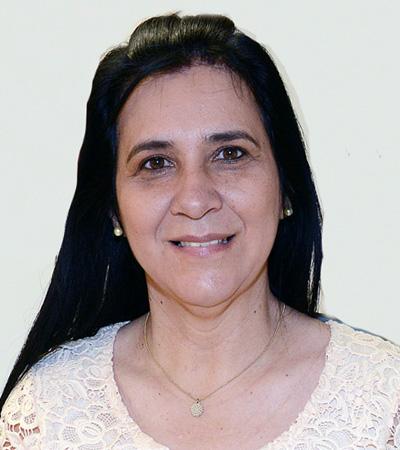 perfil_parlamentar_Amália Santana