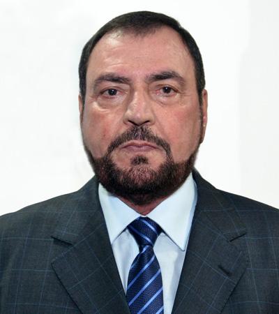 perfil_parlamentar_Issam Saado