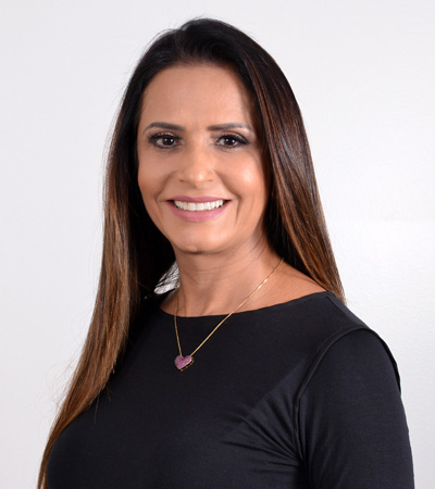 perfil_parlamentar_Solange Duailibe