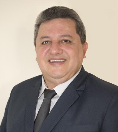 perfil_parlamentar_Jair Farias