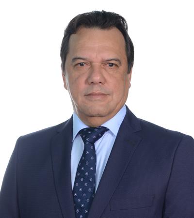 perfil_parlamentar_Fabion Gomes