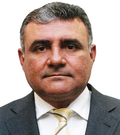 perfil_parlamentar_José Augusto Pugliesi