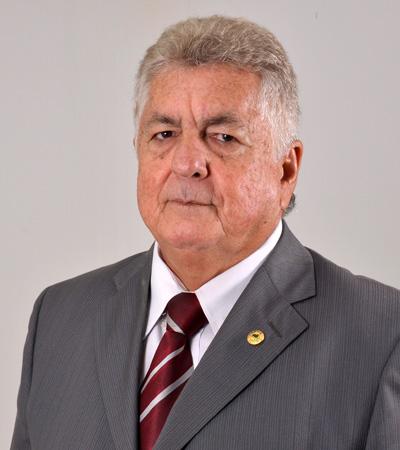 perfil_parlamentar_Stalin Bucar