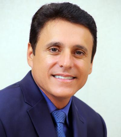 perfil_parlamentar_Nilton Franco