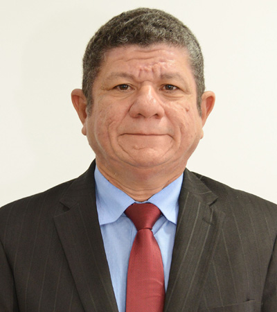perfil_parlamentar_Ivory de Lira