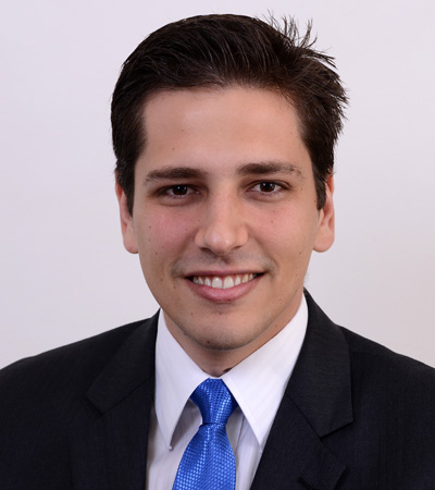 perfil_parlamentar_Olyntho Neto