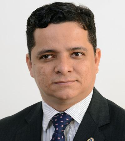 perfil_parlamentar_Jorge Frederico
