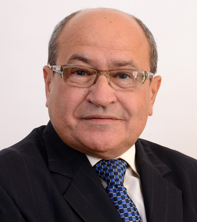 perfil_parlamentar_Rocha Miranda
