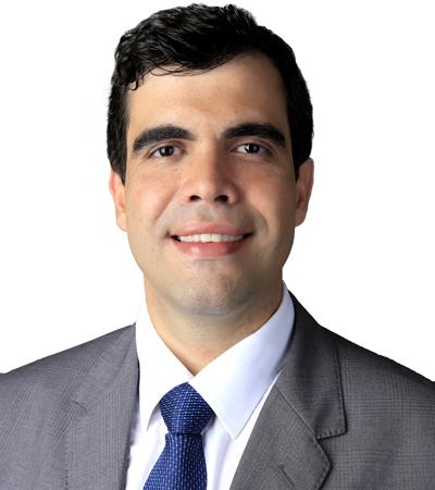 perfil_parlamentar_Ricardo Ayres