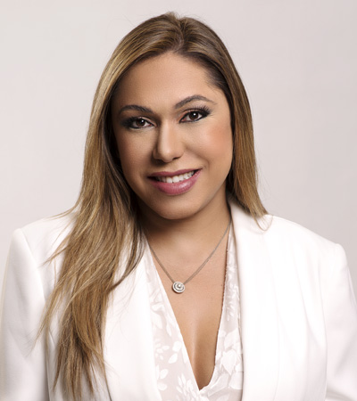 perfil_parlamentar_Luana Ribeiro