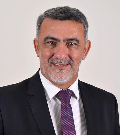 perfil_parlamentar_Amélio Cayres