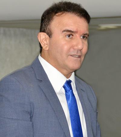 perfil_parlamentar_Eduardo Siqueira Campos