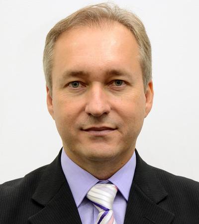 perfil_parlamentar_Alan Barbiero