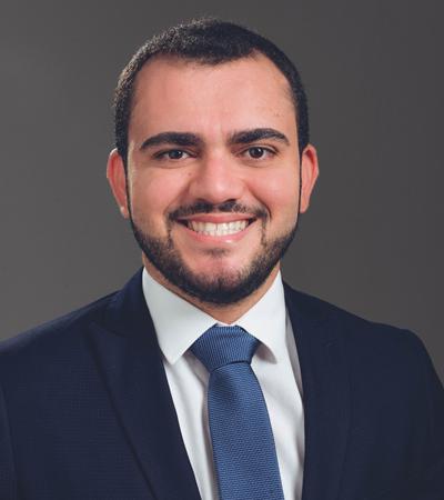 perfil_parlamentar_Leo Barbosa