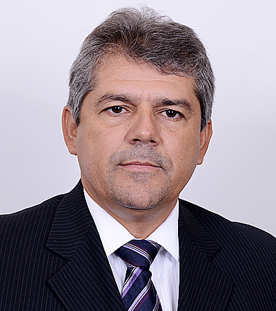 perfil_parlamentar_Júnior Evangelista