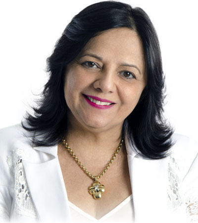 perfil_parlamentar_Valderez Castelo Branco