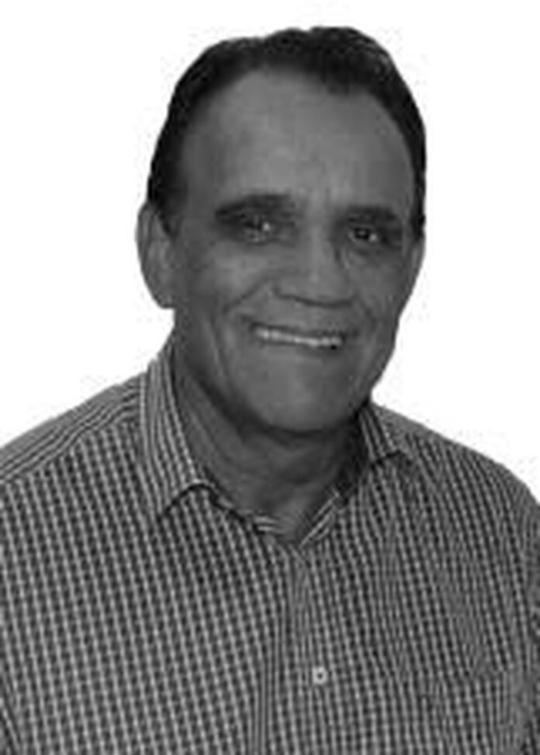 O ex-prefeito de Bernardo Sayão, João Gomes, faleceu nesta terça-feira (12).