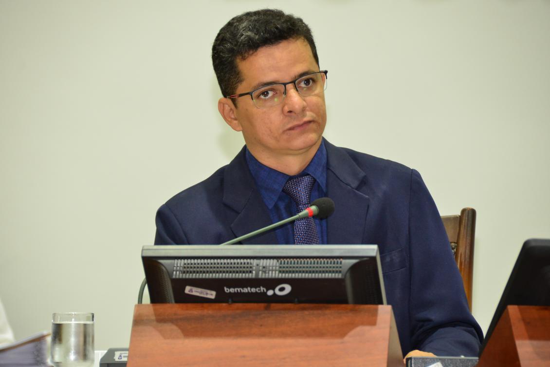 A lei foi publicada na edição do Diário Oficial de 28 de novembro.