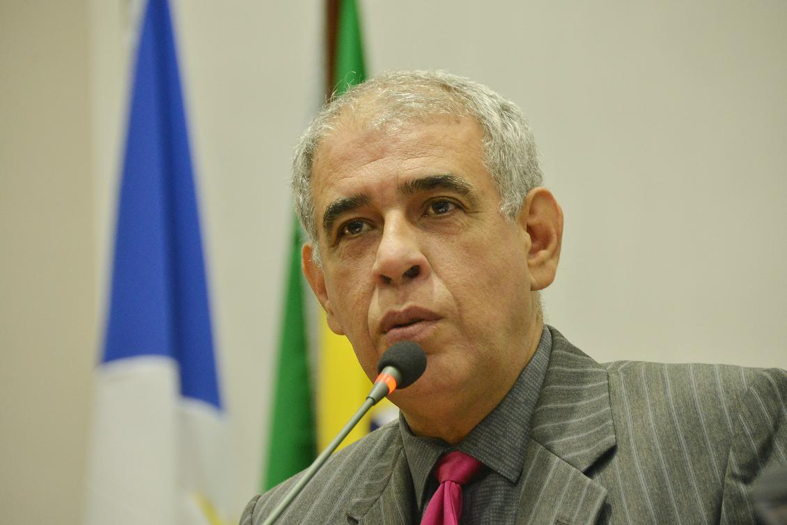 Discussão foi liderada por Zé Roberto