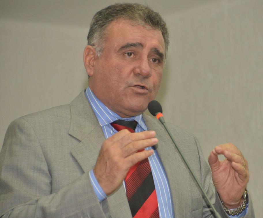 Discussão foi puxada por José Augusto
