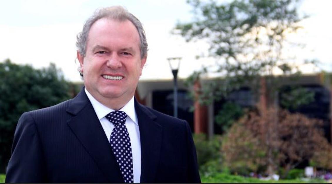 Carlesse faz balanço positivo de 2017 e destaca papel municipalista da Assembleia