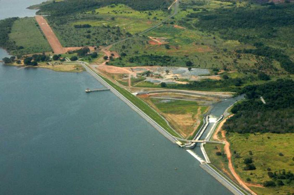 A proposta é de autoria do Deputado Estadual Ricardo Ayres (PSB)