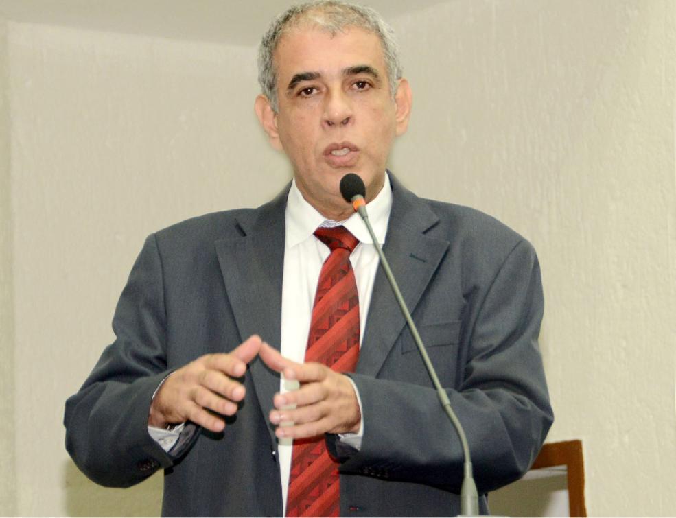 Zé Roberto Lula fala do governo Bolsonaro