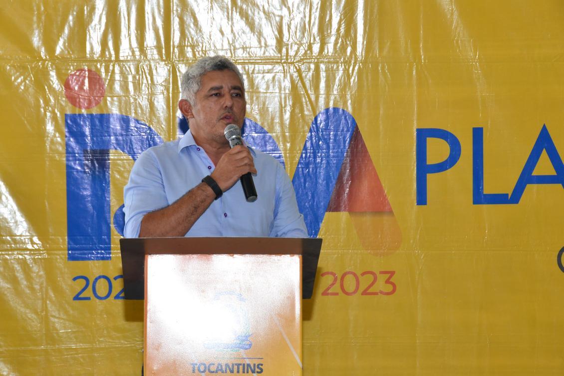 PPA- Palmas