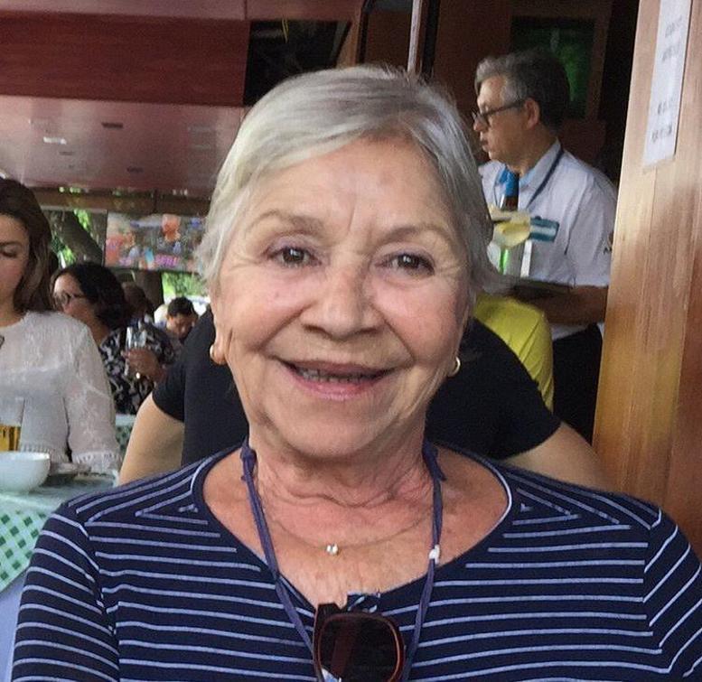 Servidora aposentada lutava contra um câncer