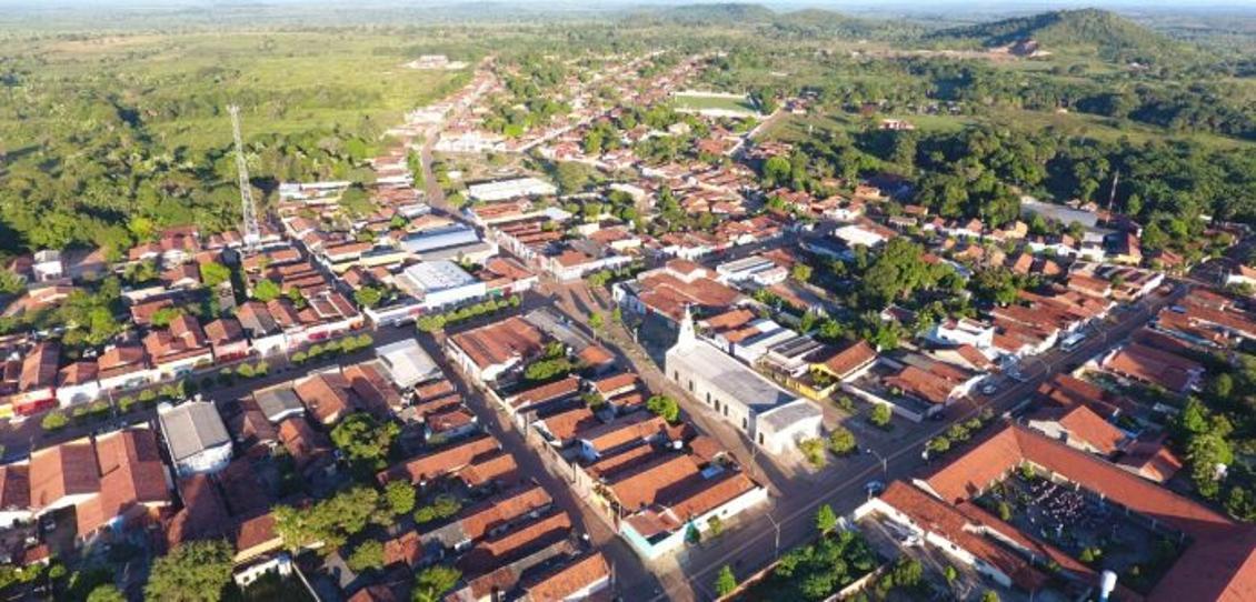 Associação em Ananás apoia o artesão e produtor caseiro