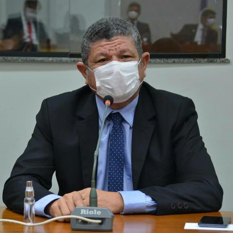 Deputado Ivory de Lira pede retorno da fiscalização na Ponte FHC