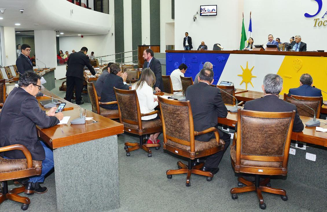 Com previsão de receita e despesa de R$ 10,8 bilhões, apresenta incremento de R$ 600 milhões