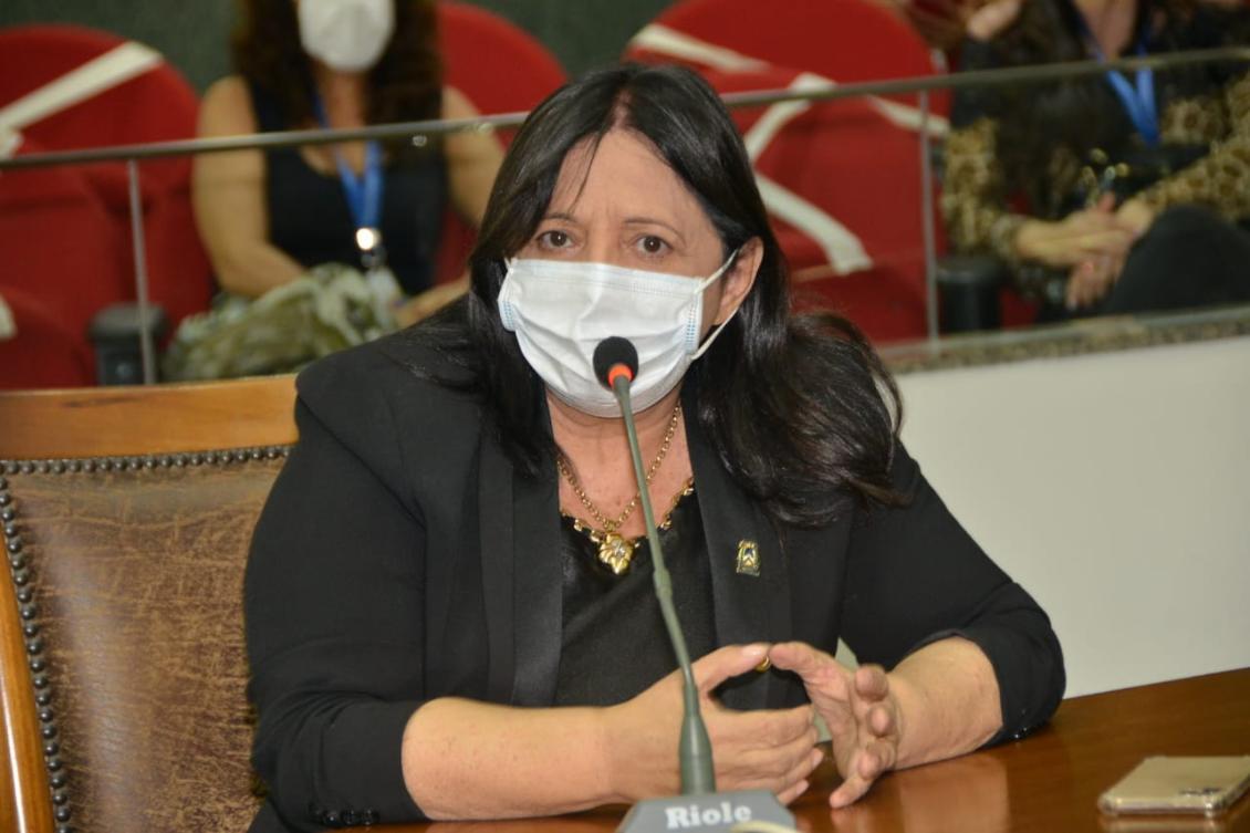 Solicitações vão beneficiar diversos municípios do Tocantins