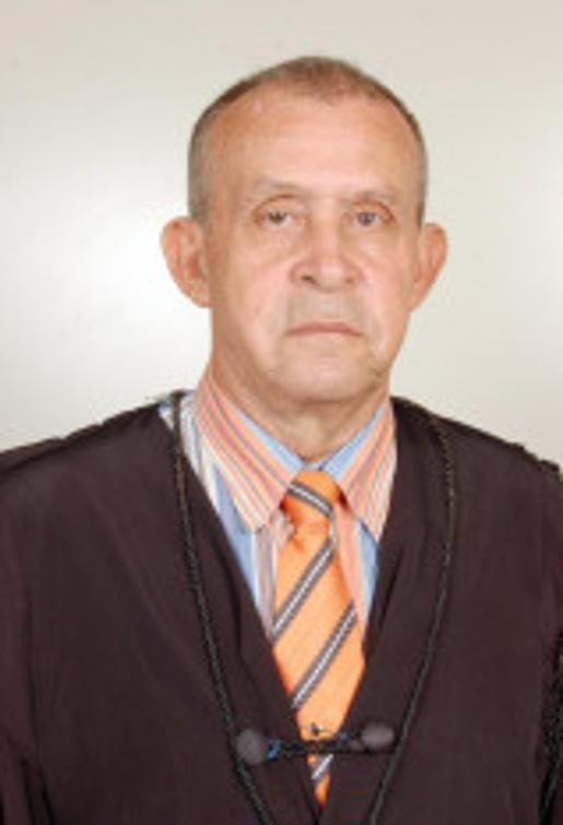 Liberato Póvoa morreu aos 75 anos