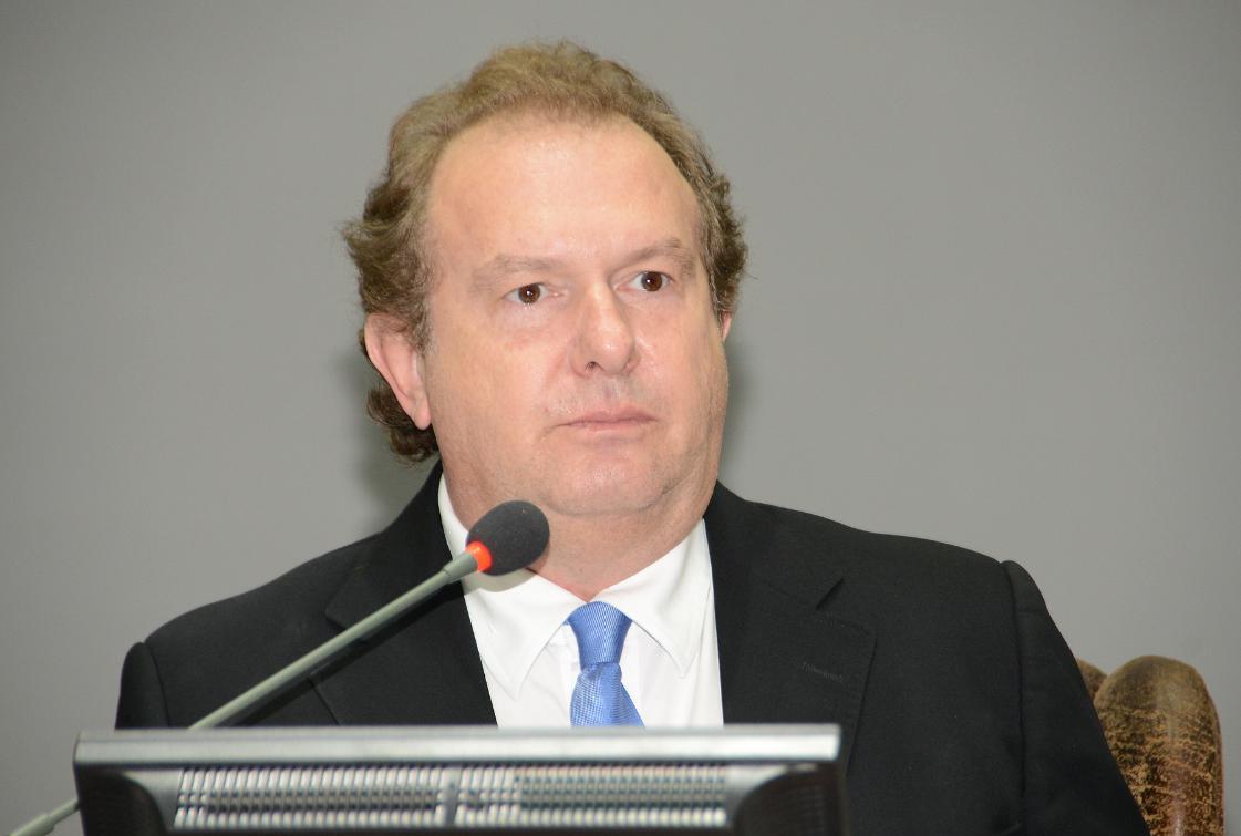 As solicitações de Carlesse também contemplam os municípios de Peixe, Formoso do Araguaia e Araguaçu