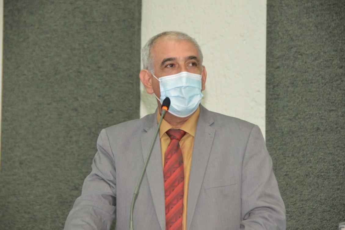 Deputado comemorou as 19 absolvições de Lula