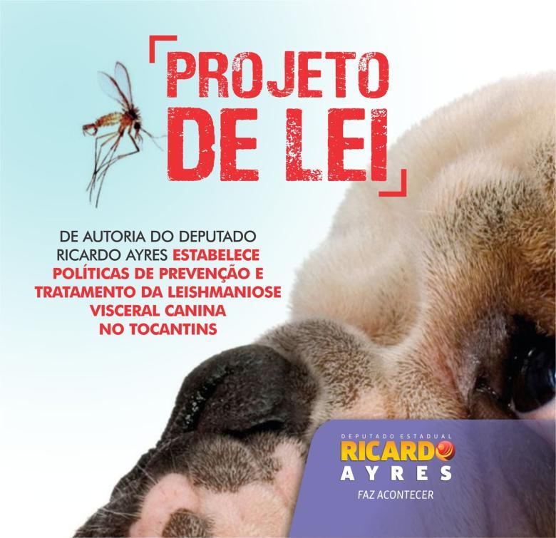 Foi aprovado pela Assembleia Legislativa do Estado do Tocantins o Projeto de Lei que dispõe sobre a
