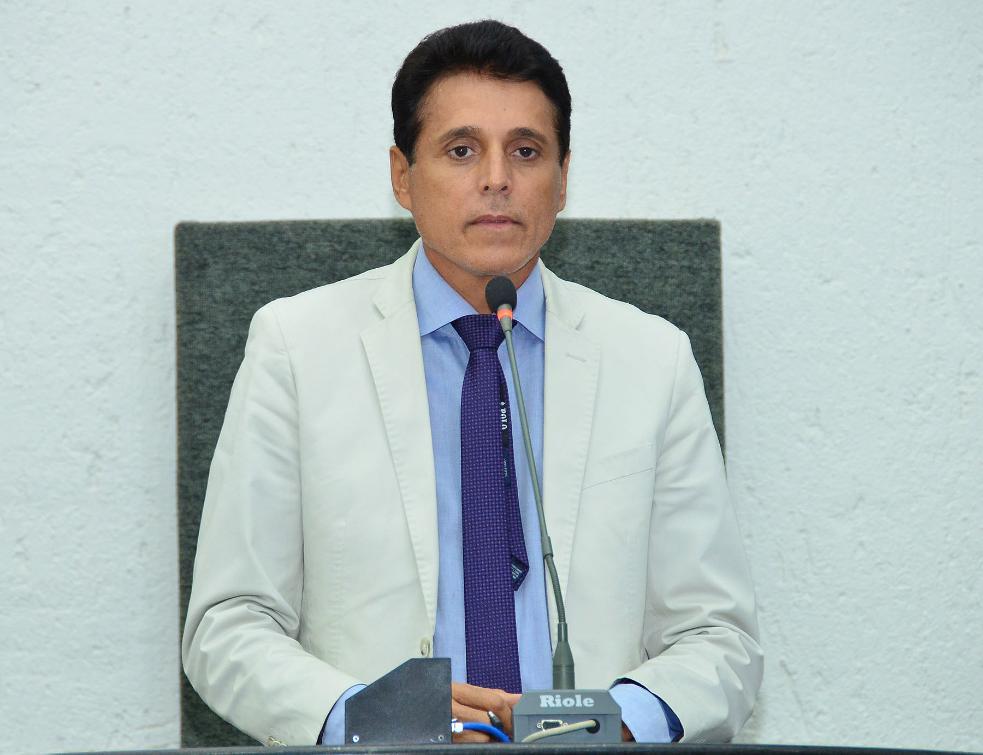 A matéria entrou recentemente em tramitação na Comissão de Constituição, Justiça e Redação (CCJ)