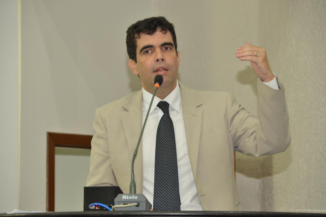 Audiência pública irá debater uso múltiplo do lago no Distrito Irrigado Manuel Alves